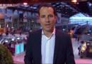 Grève à la SNCF : les dernières prévisions de circulation pour la journée de mercredi