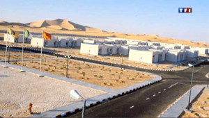 Les islamistes retiennent en otage depuis mercredi matin les employés d'un site gazier dans le Sahara algérien.