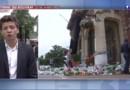 Saint-Etienne-du-Rouvray : un rassemblement nécessaire pour les riverains