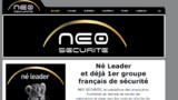 Neo Security : Alyan se retire, 3 autres repreneurs intéressés