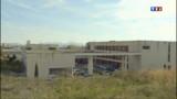 BAC de Marseille : 30 policiers suspendus au total