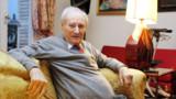 """Gérard de Villiers, l'auteur aux 200 """"SAS"""", est mort"""