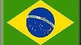Interdiction de mourir au Brésil