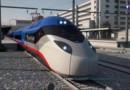 Des TGV aux Etats-Unis, la percée historique d'Alstom outre-Atlantique