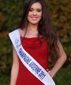 http://s.tf1.fr/mmdia/i/29/4/miss-champagne-ardenne-2011-sarah-huard-candidate-election-10590294lhjaf_2006.jpg