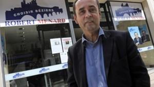 Robert Ménard peut-il remporter les élections municipales à Béziers ?