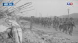 70 ans après, la Provence commémore le débarquement du 15 août 1944