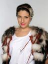 The Voice (TF1) - Page 4 Maureen-angot-equipe-jenifer-the-voice-la-plus-belle-voix-10660295otegb_26