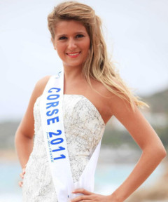 http://s.tf1.fr/mmdia/i/29/5/miss-corse-2011-camille-mallea-candidate-election-miss-france-10590295hbbuq_2006.jpg