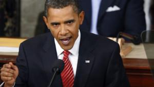 obama_congres discours santé