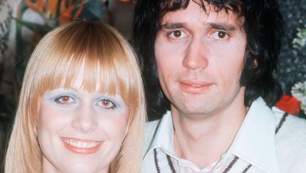 Stone et Charden dans les années 1970