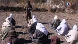 Tueur de Toulouse : la piste djihadiste évoquée