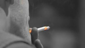 cigarette fumer clope tabac