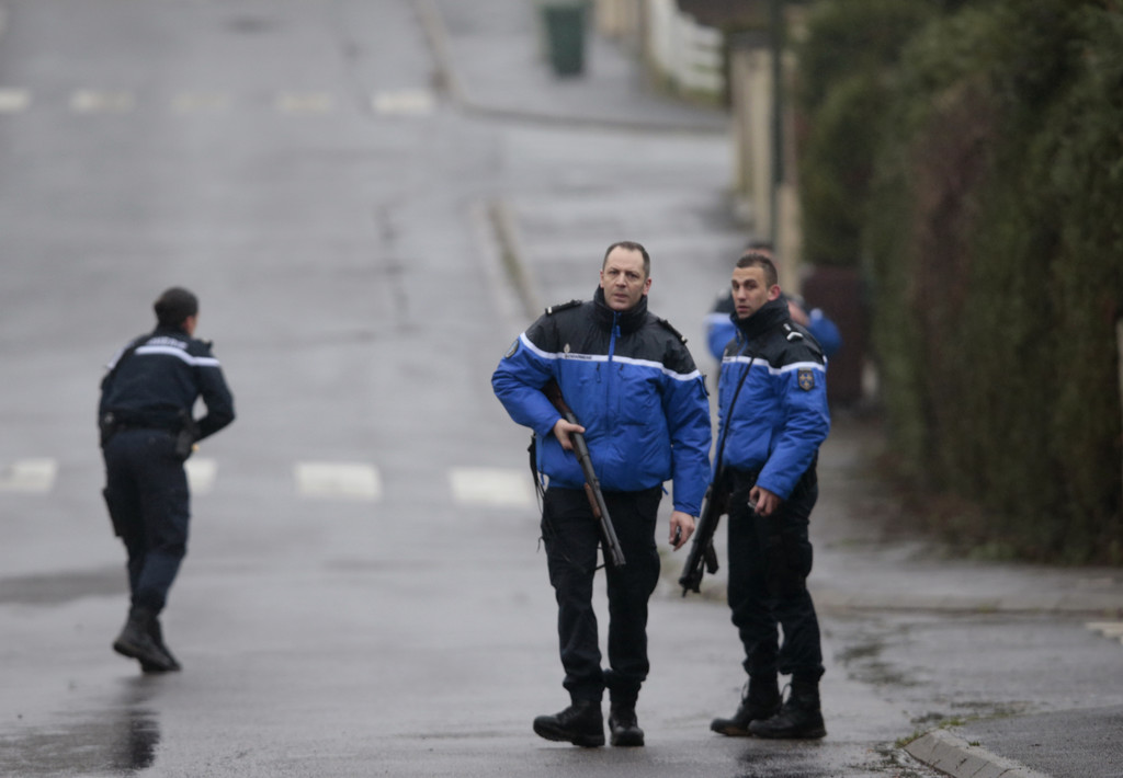 Dammartin : finalement les salariés d'Aldi n'auront pas à rattraper ... - TF1