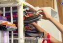 Des prix imbattables pour les fournitures à Emmaüs de Marseille Pointe-Rouge
