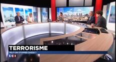 """Etat islamique : """"Mais que fait l'Europe ?"""""""