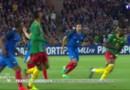 Euro 2016 : malgré une défense fébrile, la France bat le Cameroun