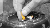 Les anti-fumeurs s'attaquent aux terrasses
