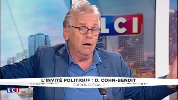 Brexit : les principales réactions politiques en France