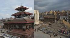 CAPTURE NEPAL