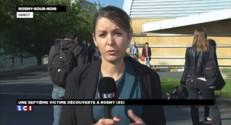 Catastrophe de Rosny-sous-Bois : cérémonie en hommage aux victimes en présence de Cazeneuve et Bartolone