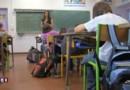 Éducation : une rentrée scolaire placée sous le signe des réformes