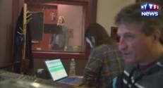 John Malkovich prête sa voix et son visage au nouveau Call of Duty