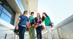 loi américaine relation sexuelle étudiants