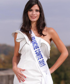 http://s.tf1.fr/mmdia/i/29/7/miss-franche-comte-2011-andrea-vannier-candidate-election-miss-10590297mqqzz_2006.jpg