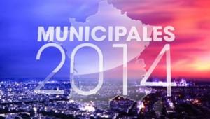 municipales logo