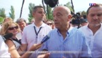 Primaire à droite : Sarkozy-Juppé, le match a commencé