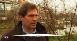 """Référendum local sur Notre-Dame-des-Landes : """"Une manière de la part du Président de botter en touche"""""""