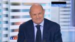 Le Blog Politique de Jean-Marie Le Guen