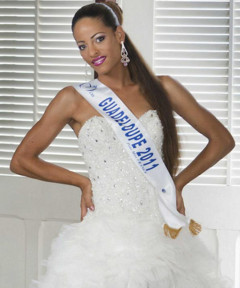 http://s.tf1.fr/mmdia/i/29/8/miss-guadeloupe-cindy-le-pape-candidate-election-miss-france-10590298crjin_2006.jpg