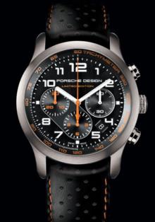 Design Porsche !! Montre-porsche-2314298_75