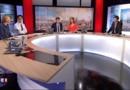 """Noël Mamère : De Rugy et Placé """"sont dans une dérive sociale-libérale"""""""