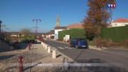 Régionales : forte poussée du FN en Aquitaine