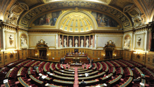 sénat sénateurs