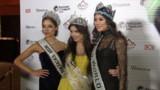 Miss Russie 2013 prend la défense des Pussy Riot