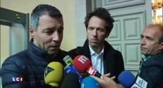 """Affaire d'Outreau : l'ancien magistrat Burgaud reconnaît des """"faiblesses"""" dans son enquête"""