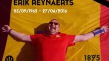 Erik Reynaerts