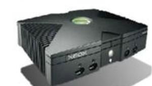 La Xbox (en partie) révélée