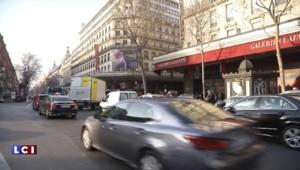 UberPop profite du flou juridique de la loi Thévenoud