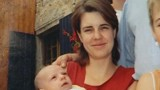 Noël en prison pour Nathalie Gettliffe