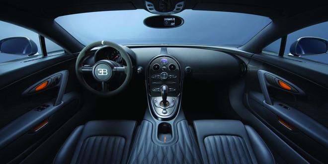 rx8france • consulter le sujet - bugatti veyron supersport
