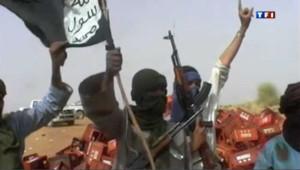 La guerre fait rage au Mali