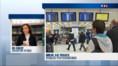 """Grève chez Air France : """"les passagers sont en colère"""""""