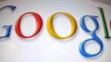 Santé : Google et Apple veulent prolonger l'espérance de vie