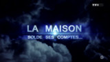 REPLAY VIDEO. Secret Story : la Maison des Secrets solde ses comptes !