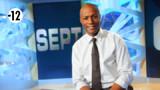 L'émission du 7 août 2011